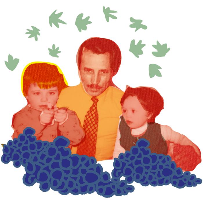 Azienda-fondatore-e-figli