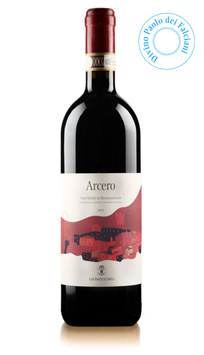 arcero_2020